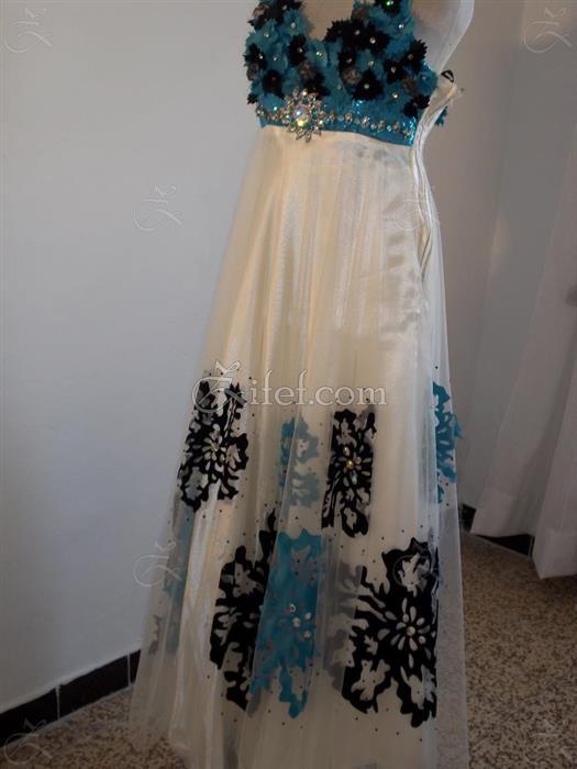Vente et location robes de mariage et de soir robe de for Vente de liquidation de robe de mariage