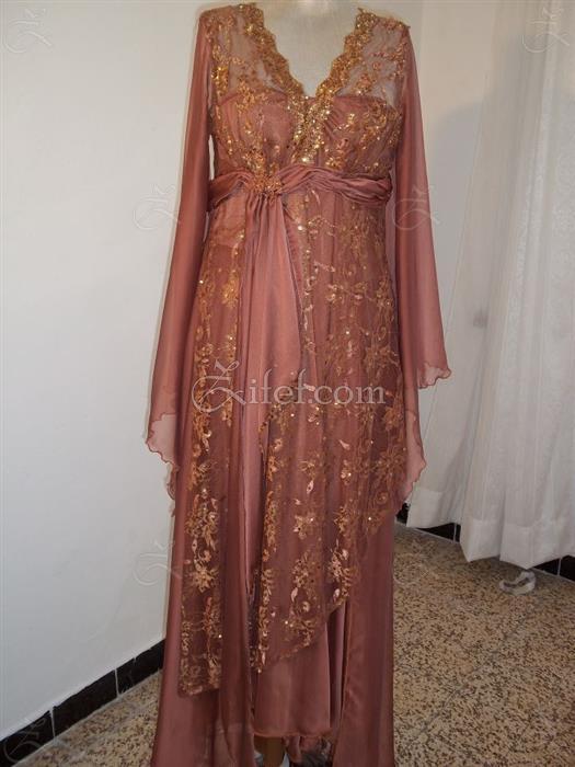 Location robe de soiree a sfax