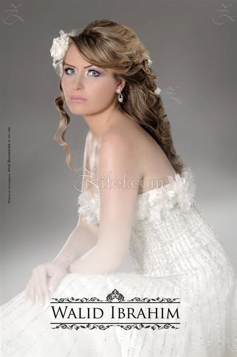 Walid coiffure tunisie