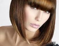 Salon de coiffure fedi coiffure et maquillage ariana for Salon coiffure tunis