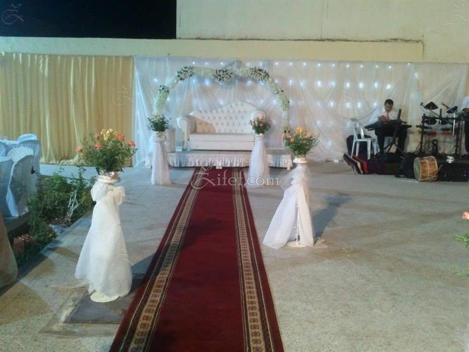 decoration de mariage sousse id es et d 39 inspiration sur