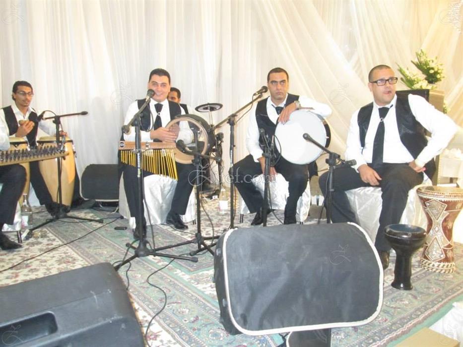 Imed zouari groupe de musique ariana ville zifef for Meuble zouari