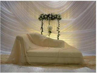 wedding planner organisateur de mariage tunis. Black Bedroom Furniture Sets. Home Design Ideas