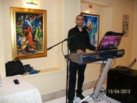 Groupe de musique en tunisie zifef for Meuble zouari sfax