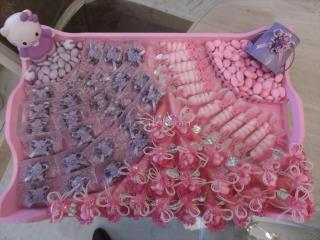 Dragées La Bomboniere : Dragée Mariage