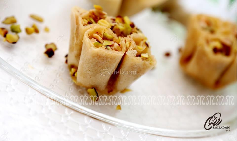 Pâtisserie Mariage  Patisserie Masmoudi  Pâtisserie Mariage , Sfax ,  Zifef , photo 1