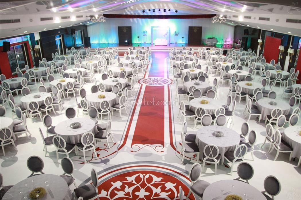 site de rencontre pour mariage tunisien