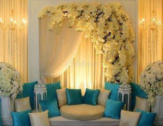 Organisateur d corateur mariage en tunisie zifef - Decorateur de mariage ...