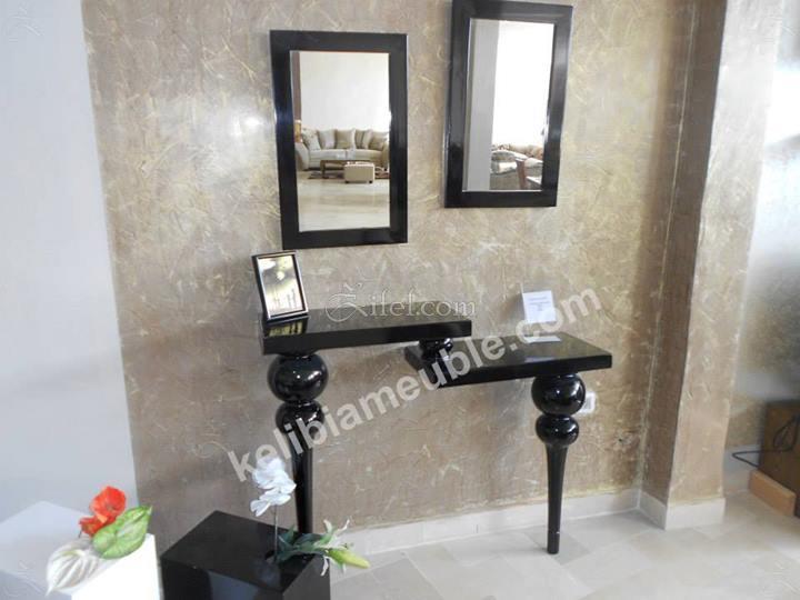 Kelibia meuble maison et meuble kelibia zifef for Maison meuble tunisie