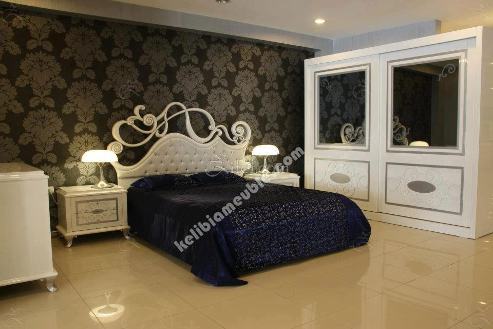 kelibia meuble maison et meuble kelibia zifef. Black Bedroom Furniture Sets. Home Design Ideas