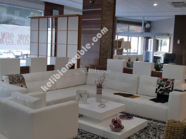 Kelibia meuble maison et meuble kelibia zifef for Meuble kelibia salon