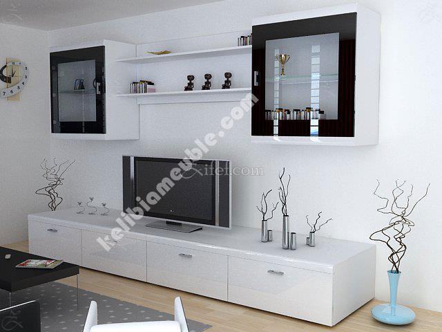 kelibia meuble maison et meuble kelibia zifef