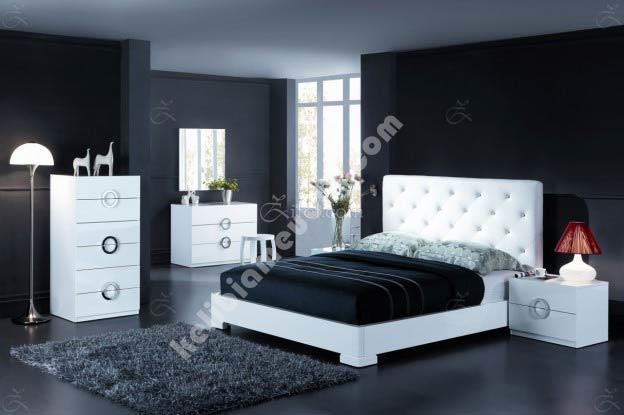 maison et meuble kelibia meuble maison et meuble kelibia zifef photo 19
