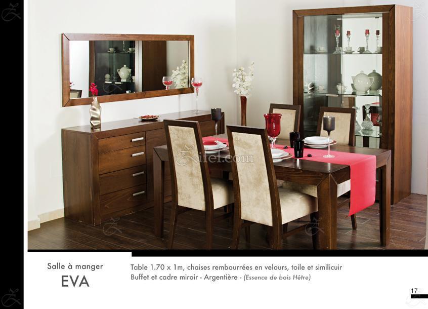 Convivia meubles maison et meuble hammam sousse zifef for Meuble 5 etoiles tunisie ezzahra