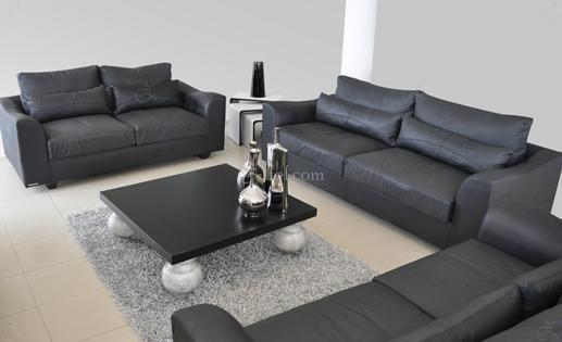 frank muller maison et meuble la soukra zifef for meuble 5 etoile soukra