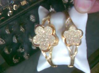Bijouterie Jemmali : Bijoux et Alliances