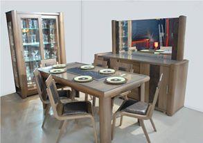 Maison et meuble sfax ville sfax zifef for Meuble zouari