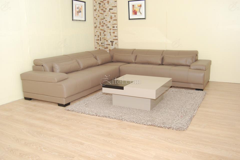Meuble masmoudi maison et meuble sfax ville zifef for Meuble youssef seddik sfax