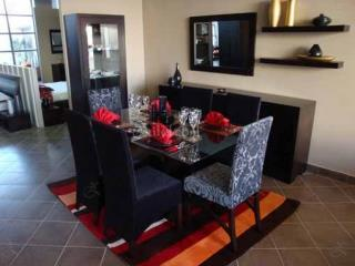 Maison et meuble en tunisie zifef for Meuble keskes