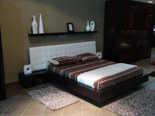 meuble keskes sousse images. Black Bedroom Furniture Sets. Home Design Ideas