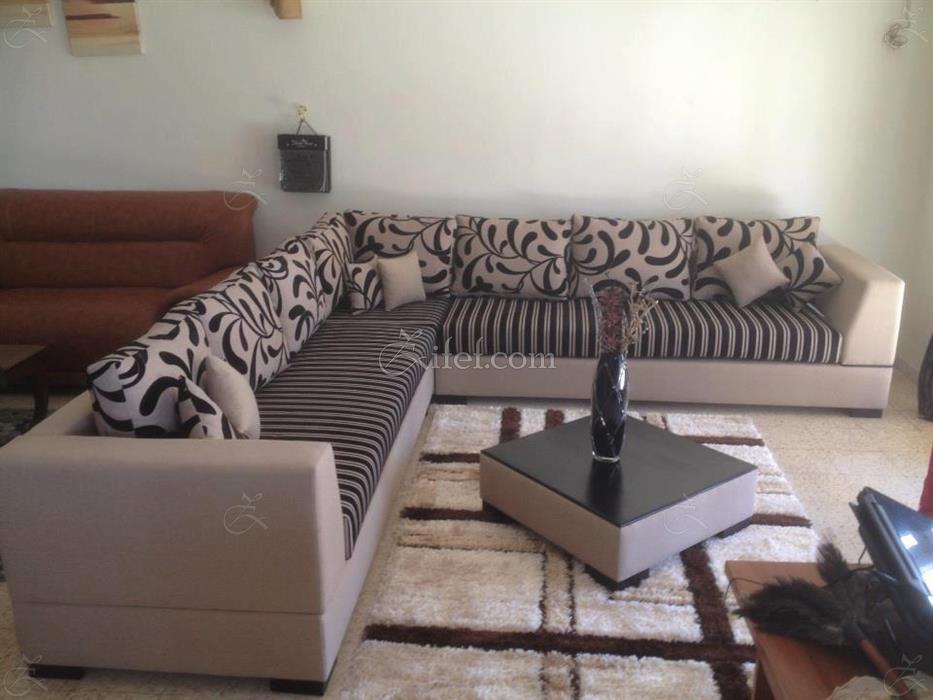 Meuble Sfax : Maison et Meuble - Sfax Ville - Zifef