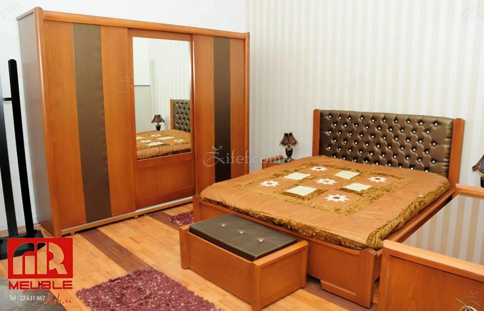 meuble rebai maison et meuble sfax ville zifef. Black Bedroom Furniture Sets. Home Design Ideas