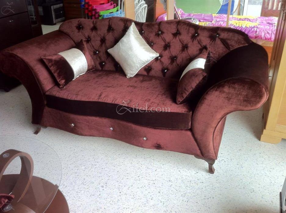 meuble salim maison et meuble mnihla zifef. Black Bedroom Furniture Sets. Home Design Ideas