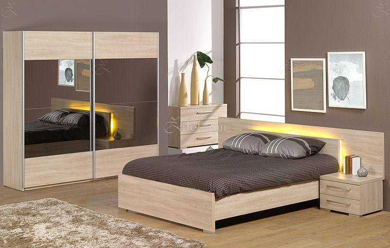 abat jour chambre adulte finest abat jour chambre adulte with abat jour chambre adulte. Black Bedroom Furniture Sets. Home Design Ideas