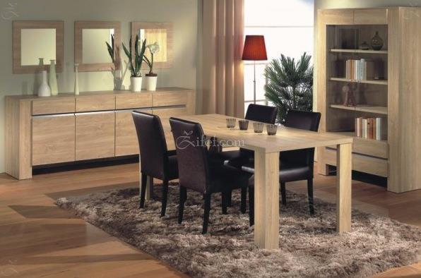 meuble meriem maison et meuble mnihla zifef. Black Bedroom Furniture Sets. Home Design Ideas