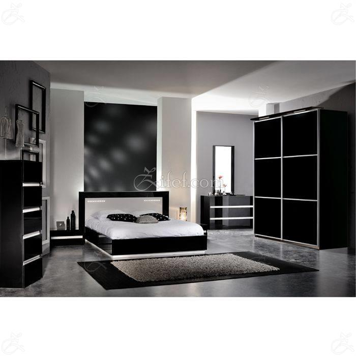 meuble meriem maison et meuble mnihla zifef. Black Bedroom Furniture Sets. Home Design Ideas