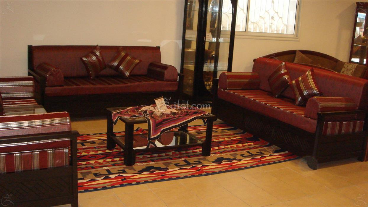 meubles sadok jarraya maison et meuble mnihla zifef. Black Bedroom Furniture Sets. Home Design Ideas