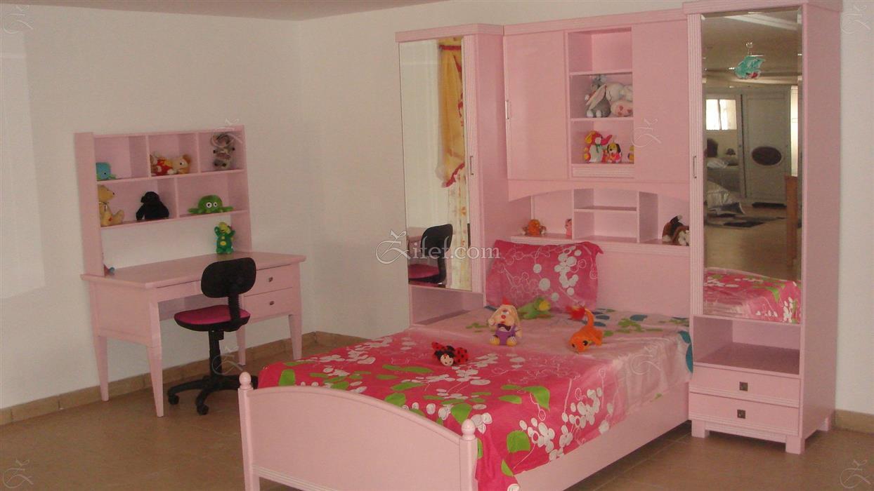 Meubles Sadok Jarraya Maison Et Meuble Mnihla Zifef # Accessoires De Meubles Tunisie