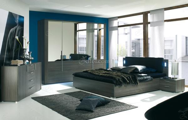 Meuble inter maison et meuble ezzahra zifef for Inter meuble tunisie