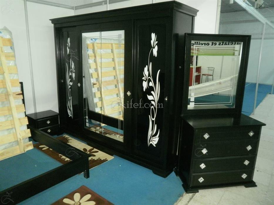 Meuble baya maison et meuble tunis zifef for Maison meuble tunisie