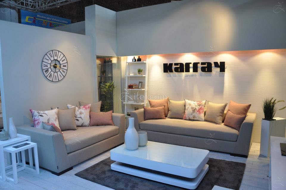 Meuble karray maison et meuble la soukra zifef for Maison meuble tunisie