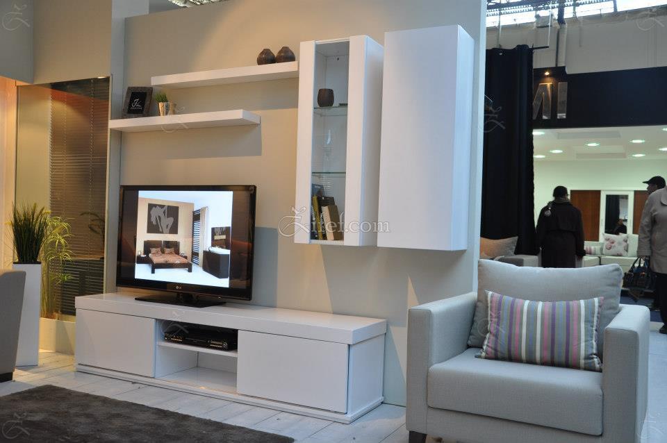 Meuble karray maison et meuble la soukra zifef for Maison meuble