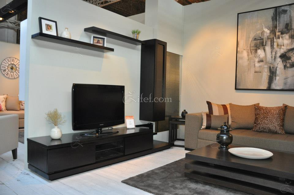 maison et meuble meuble karray maison et meuble la soukra zifef photo 7