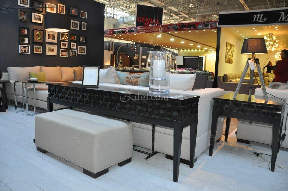 maison et meuble meuble karray maison et meuble la soukra zifef photo 10