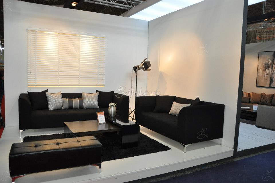 maison et meuble meuble karray maison et meuble la soukra zifef photo 16