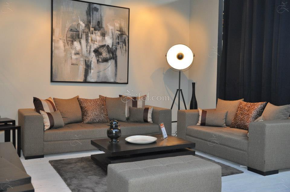 maison et meuble meuble karray maison et meuble la soukra zifef photo 19