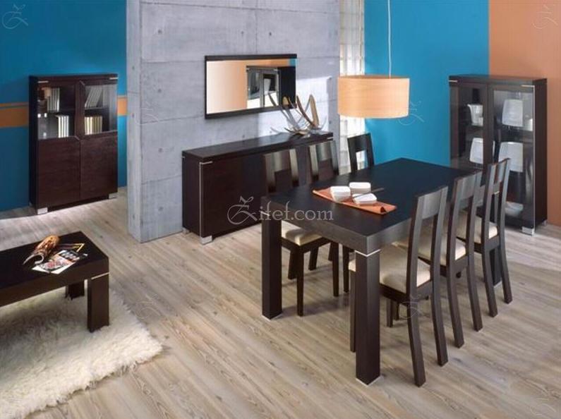 Meuble iyed kasdewi maison et meuble tunis zifef for Maison meuble tunisie