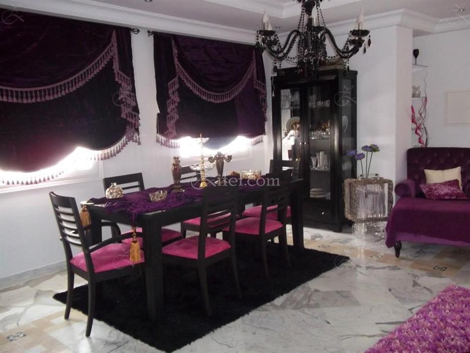 Meuble nasra maison et meuble tunis zifef for Maison prefabriquee tunisie
