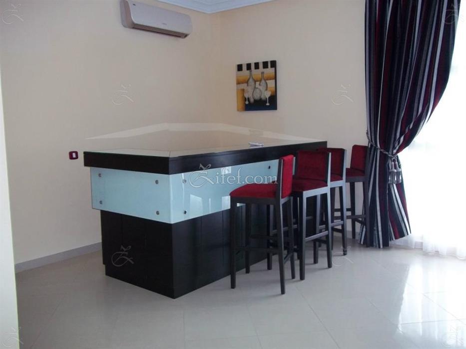 Meuble nasra maison et meuble tunis zifef for Maison meuble tunisie