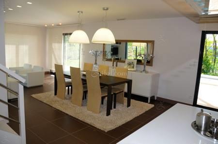 Mhiri meuble kit maison et meuble la soukra zifef for Meuble 5 etoile soukra