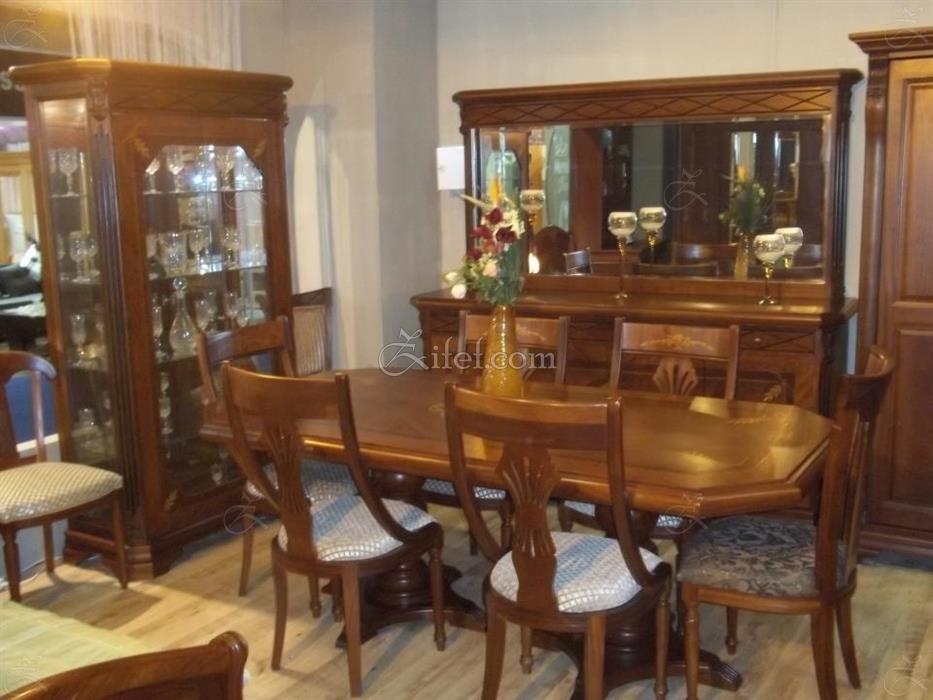 Meubles design maison et meuble la marsa zifef - Meuble design tunisie ...