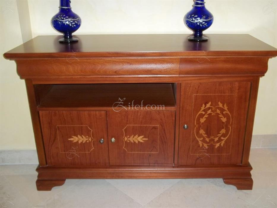 meubles design : maison et meuble - la marsa - zifef - Meuble Design Tunisie
