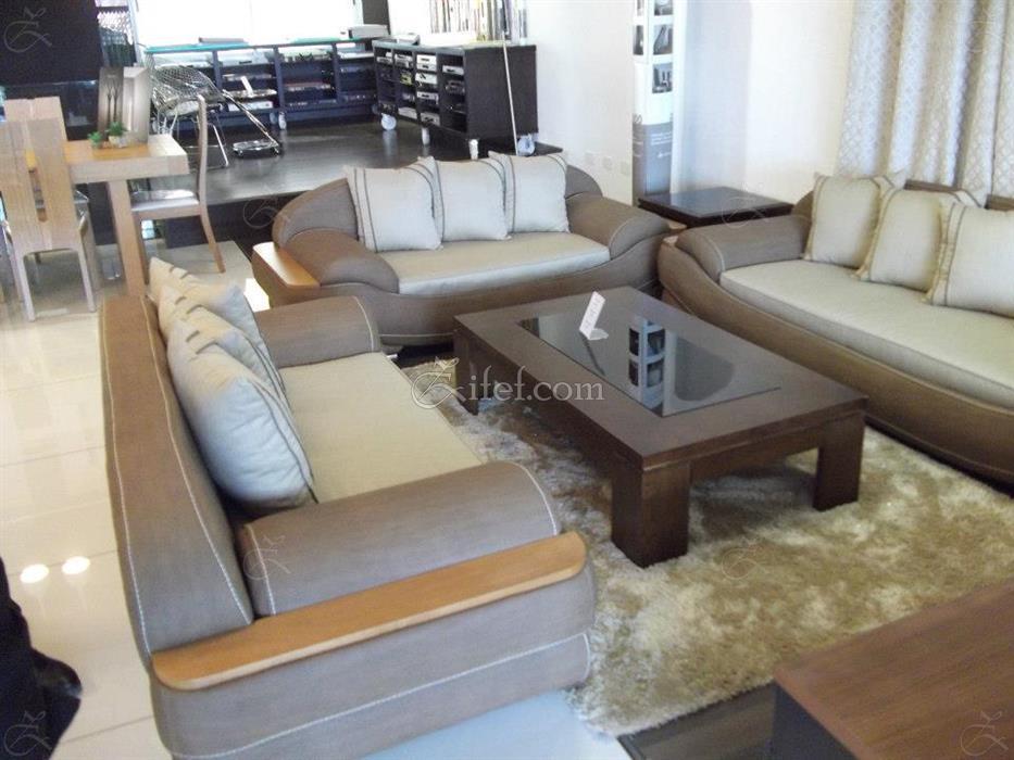 Meuble chaari maison et meuble tunis zifef for Maison meuble tunisie