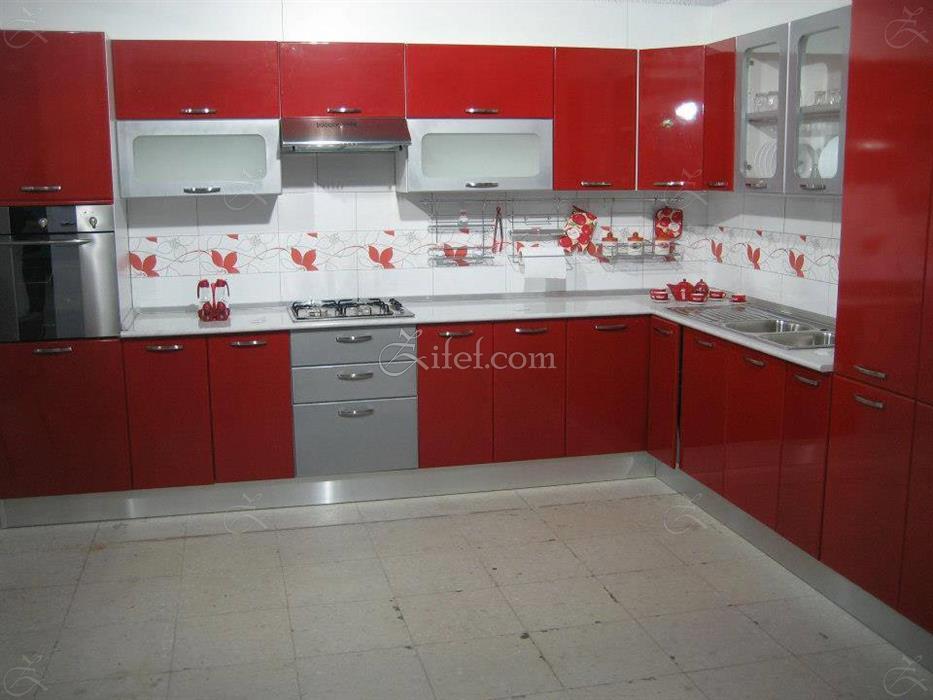 Daagi de meubles cuisine maison et meuble mannouba zifef for Cuisine tunisie meuble