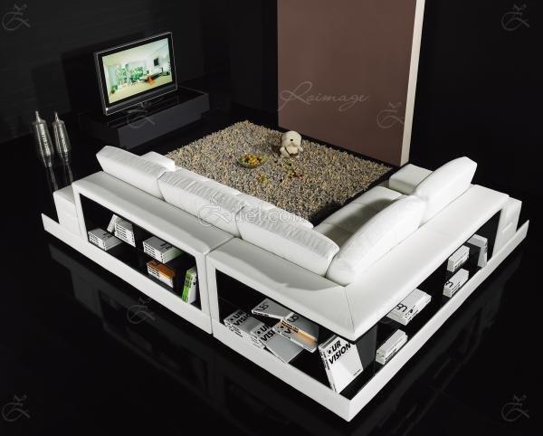 meuble 5 toiles tunis - mhirsi meuble maison et meuble tunis zifef