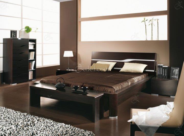 Mhirsi meuble maison et meuble tunis zifef for Maison meuble tunisie